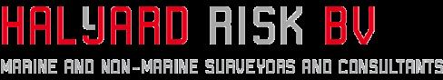 Halyard Risk